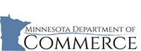 Minnesota Department of Commerce–Division of Energy Resources