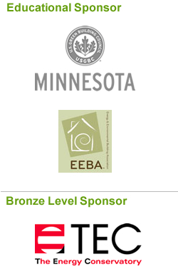 2017 Conference Sponsors