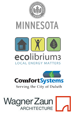 Duluth Energy Design Conference | Home Page